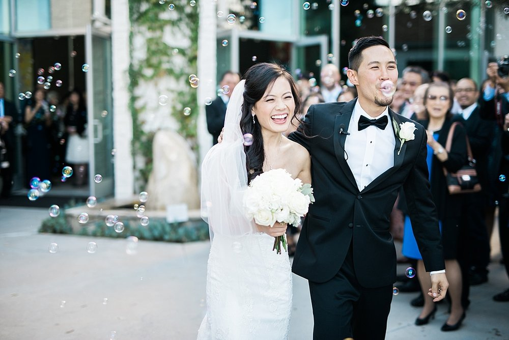 Double-Tree-San-Pedro-Wedding-Photographer-Krissy-Rich-Carissa-Woo-Photography_0053.jpg