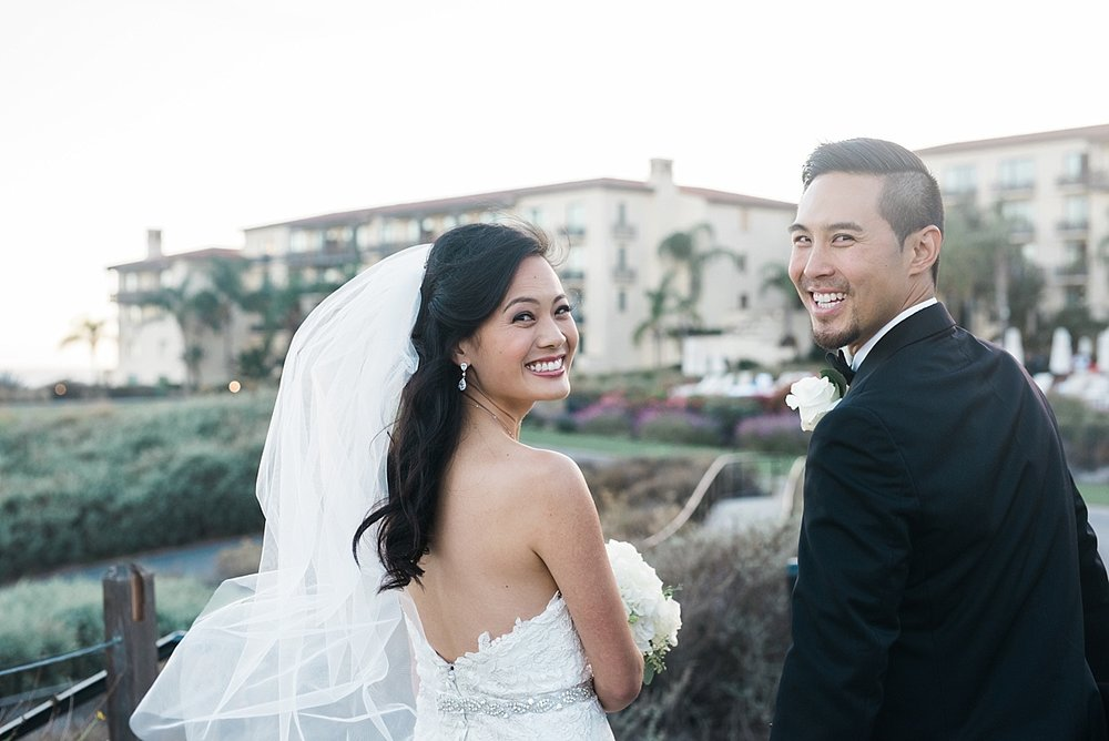 Double-Tree-San-Pedro-Wedding-Photographer-Krissy-Rich-Carissa-Woo-Photography_0062.jpg