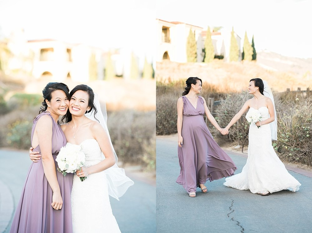 Double-Tree-San-Pedro-Wedding-Photographer-Krissy-Rich-Carissa-Woo-Photography_0065.jpg