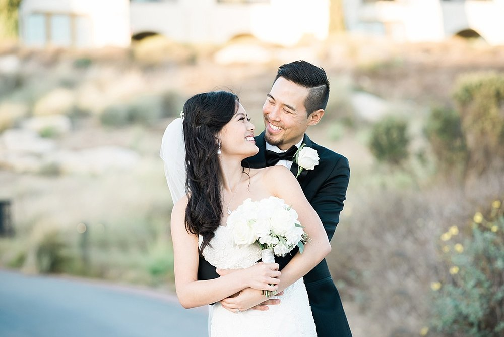 Double-Tree-San-Pedro-Wedding-Photographer-Krissy-Rich-Carissa-Woo-Photography_0067.jpg