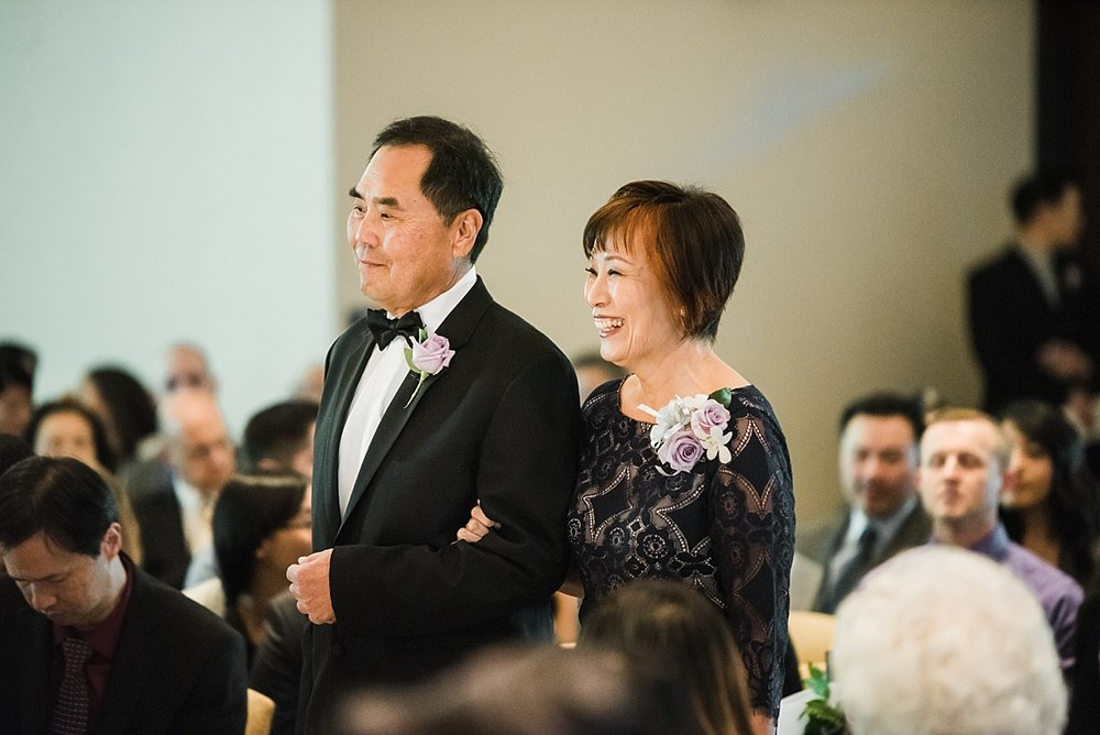 Double-Tree-San-Pedro-Wedding-Photographer-Krissy-Rich-Carissa-Woo-Photography_0082.jpg