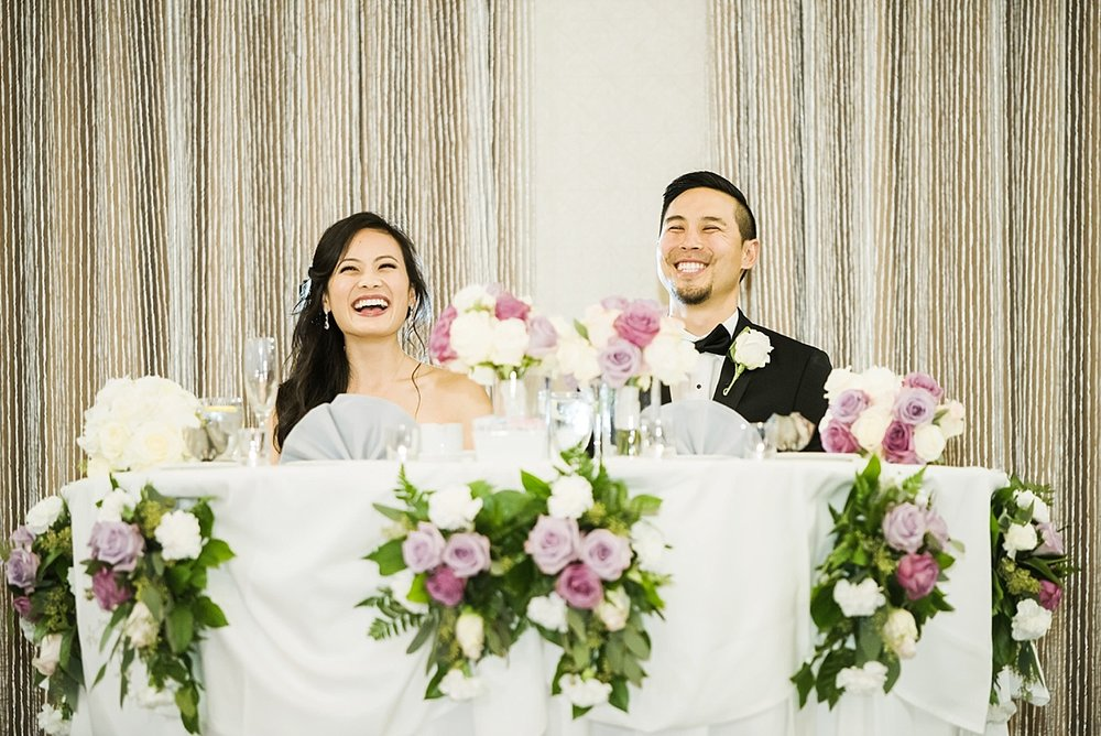Double-Tree-San-Pedro-Wedding-Photographer-Krissy-Rich-Carissa-Woo-Photography_0091.jpg