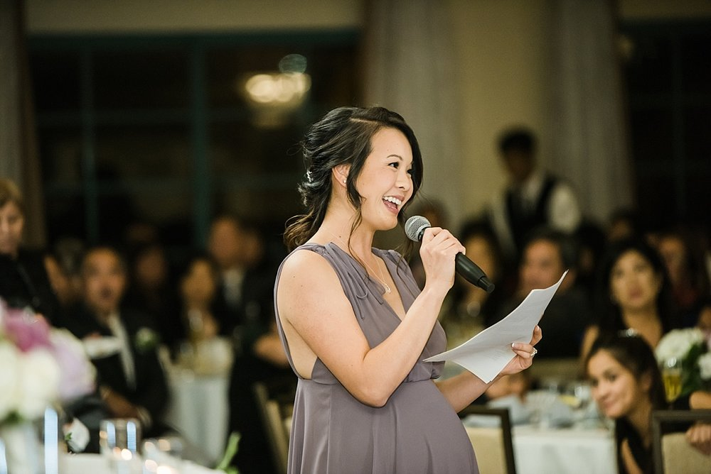 Double-Tree-San-Pedro-Wedding-Photographer-Krissy-Rich-Carissa-Woo-Photography_0092.jpg