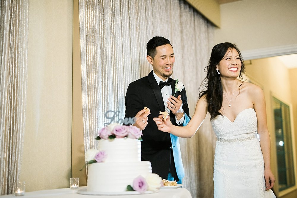 Double-Tree-San-Pedro-Wedding-Photographer-Krissy-Rich-Carissa-Woo-Photography_0098.jpg