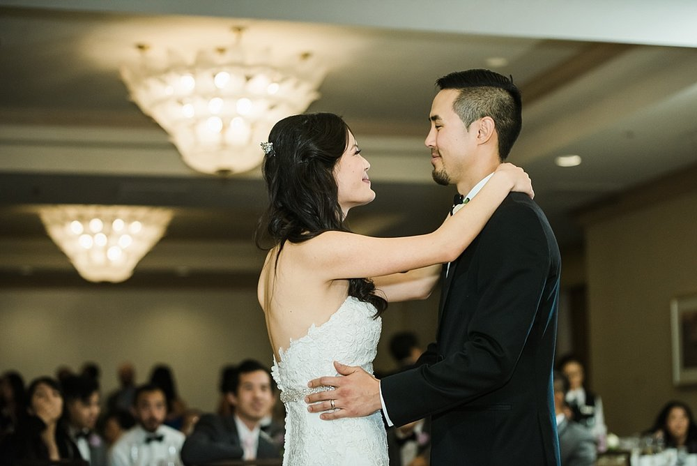 Double-Tree-San-Pedro-Wedding-Photographer-Krissy-Rich-Carissa-Woo-Photography_0102.jpg