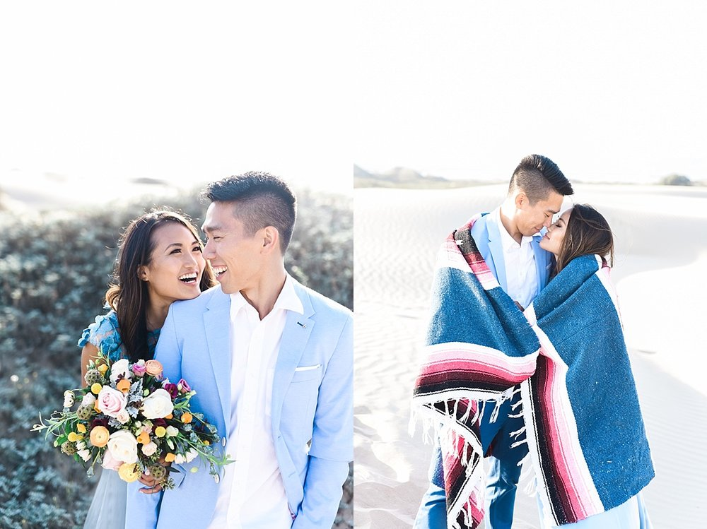 Sand-Dunes-Engagement-Photographer-Carissa-Jeremy-Carissa-Woo-Photography_0018.jpg