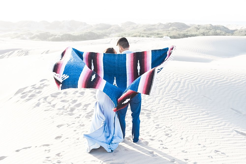 Sand-Dunes-Engagement-Photographer-Carissa-Jeremy-Carissa-Woo-Photography_0019.jpg