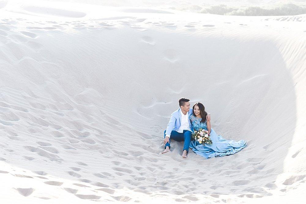 Sand-Dunes-Engagement-Photographer-Carissa-Jeremy-Carissa-Woo-Photography_0024.jpg