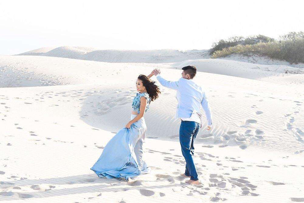Sand-Dunes-Engagement-Photographer-Carissa-Jeremy-Carissa-Woo-Photography_0025.jpg