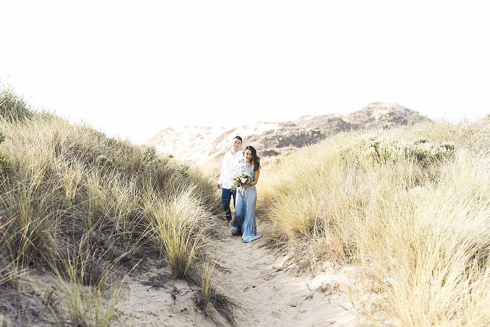 Sand-Dunes-Engagement-Photographer-Carissa-Jeremy-Carissa-Woo-Photography_0026.jpg