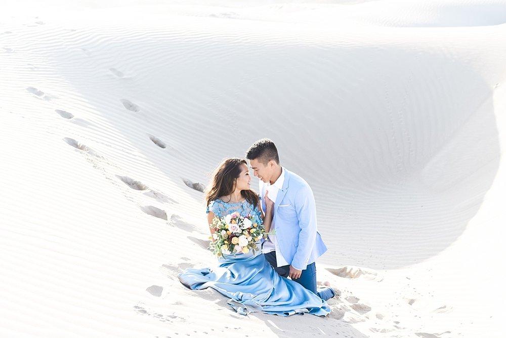 Sand-Dunes-Engagement-Photographer-Carissa-Jeremy-Carissa-Woo-Photography_0027.jpg
