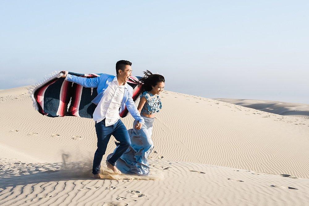 Sand-Dunes-Engagement-Photographer-Carissa-Jeremy-Carissa-Woo-Photography_0028.jpg