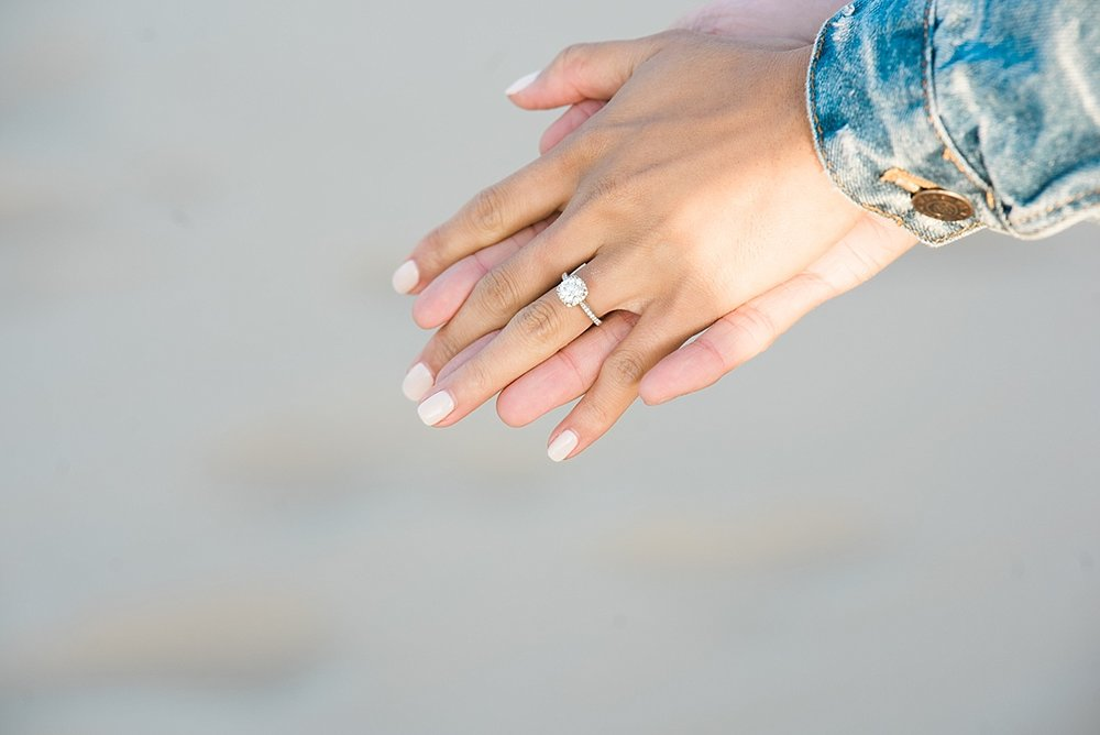 Sand-Dunes-Engagement-Photographer-Carissa-Jeremy-Carissa-Woo-Photography_0031.jpg