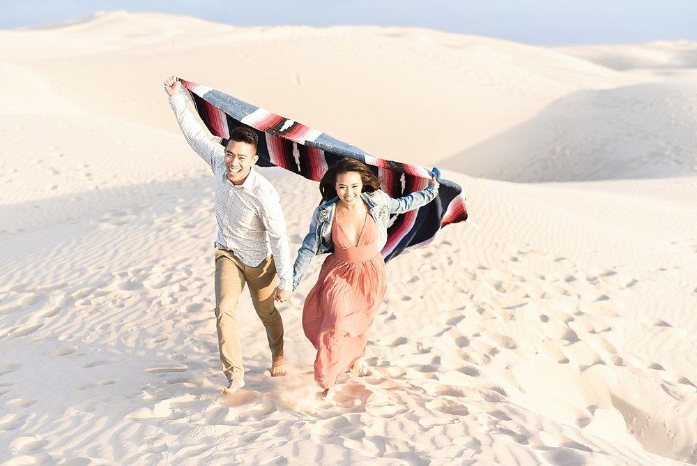 Sand-Dunes-Engagement-Photographer-Carissa-Jeremy-Carissa-Woo-Photography_0034.jpg