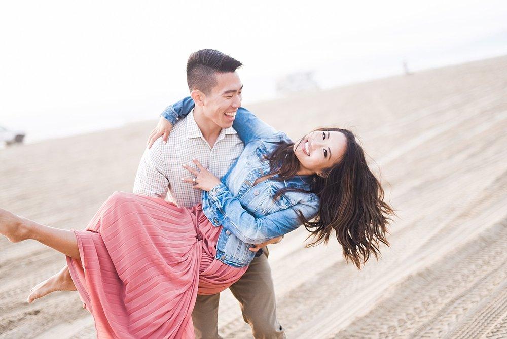 Sand-Dunes-Engagement-Photographer-Carissa-Jeremy-Carissa-Woo-Photography_0035.jpg