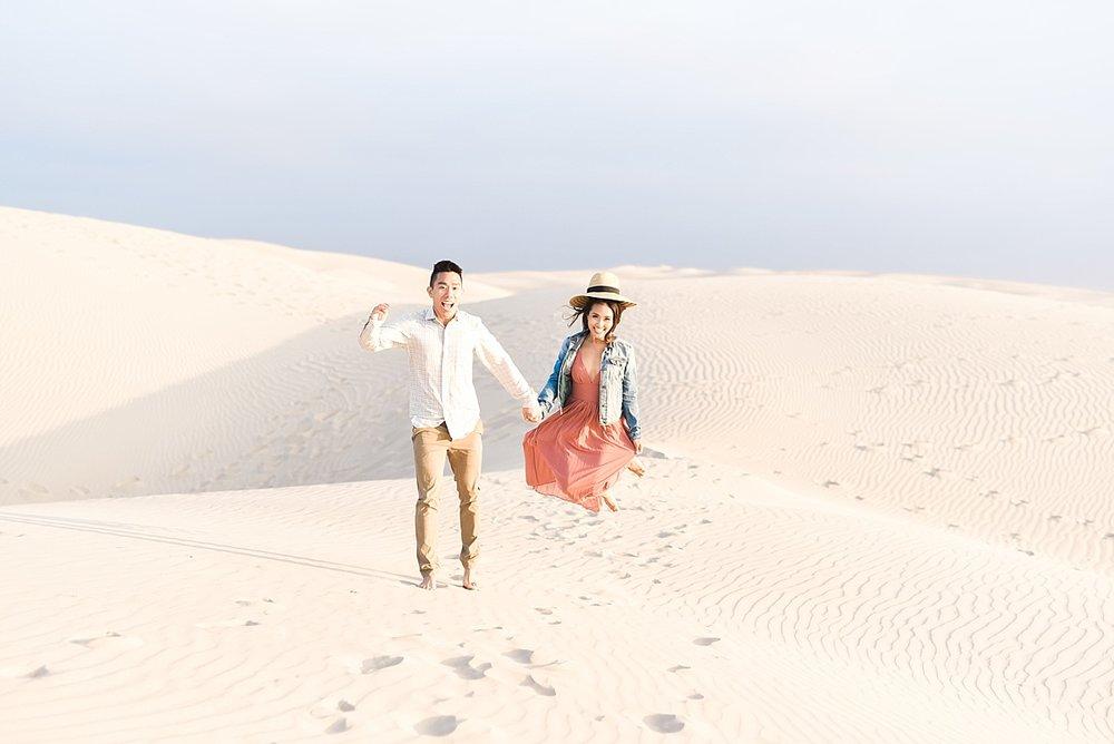 Sand-Dunes-Engagement-Photographer-Carissa-Jeremy-Carissa-Woo-Photography_0036.jpg