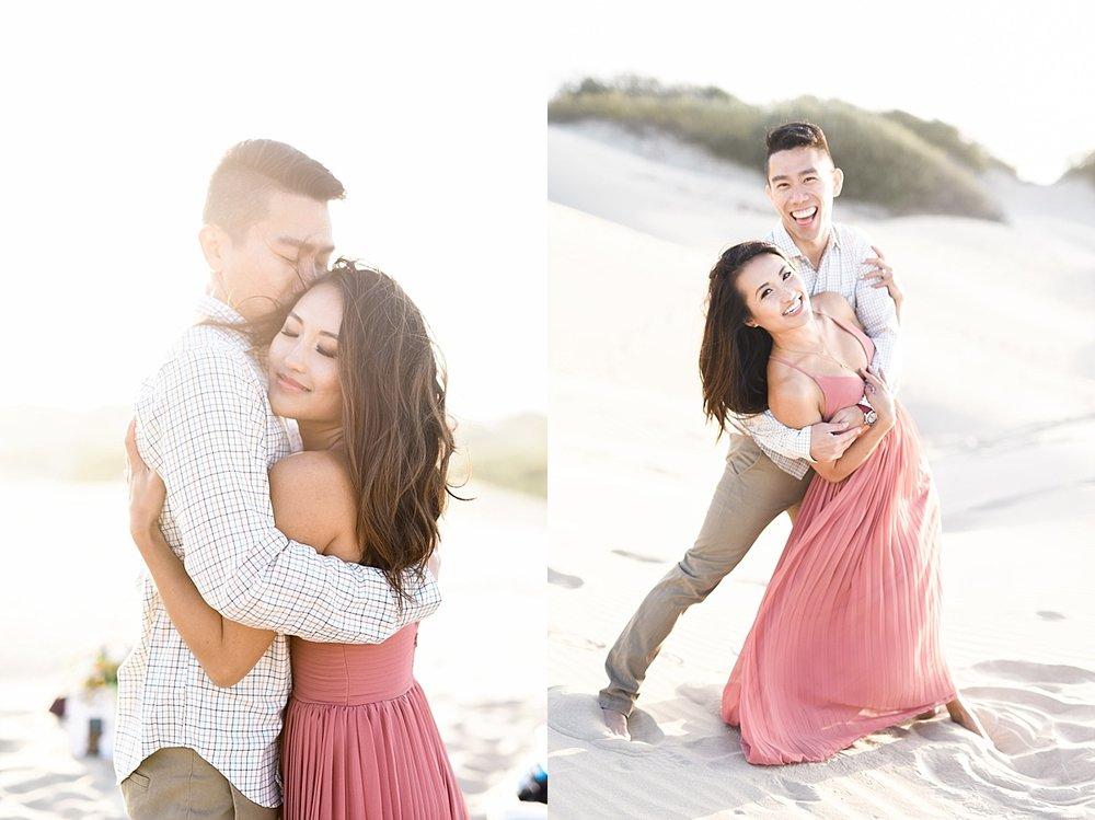 Sand-Dunes-Engagement-Photographer-Carissa-Jeremy-Carissa-Woo-Photography_0037.jpg