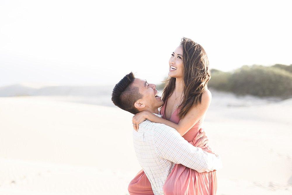 Sand-Dunes-Engagement-Photographer-Carissa-Jeremy-Carissa-Woo-Photography_0038.jpg