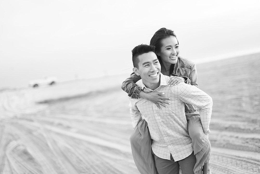 Sand-Dunes-Engagement-Photographer-Carissa-Jeremy-Carissa-Woo-Photography_0042.jpg