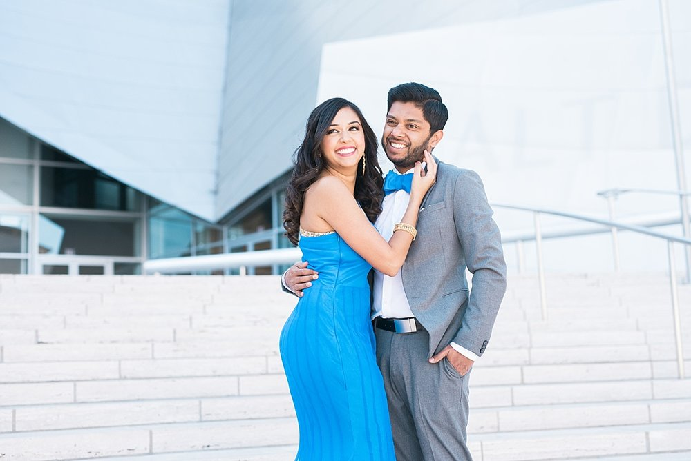 Universal-Studios-Engagement-Photographer-Trina-Mahesh-Carissa-Woo-Photography_0001.jpg
