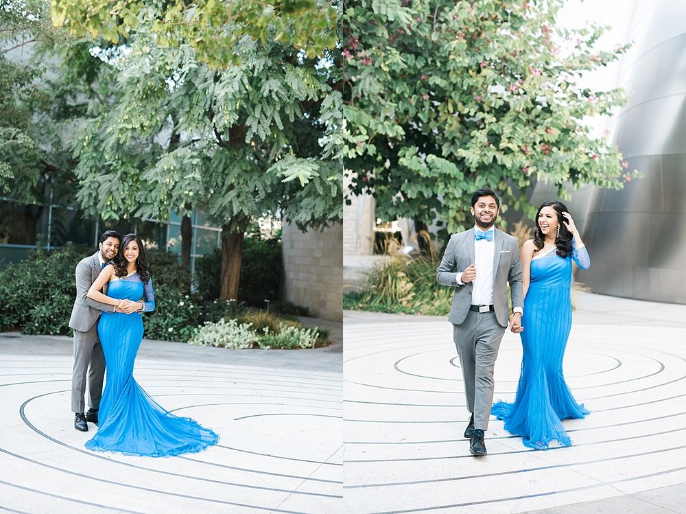 Universal-Studios-Engagement-Photographer-Trina-Mahesh-Carissa-Woo-Photography_0005.jpg