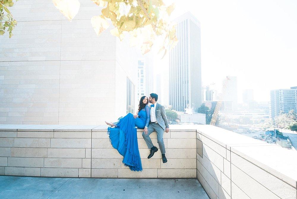 Universal-Studios-Engagement-Photographer-Trina-Mahesh-Carissa-Woo-Photography_0010.jpg