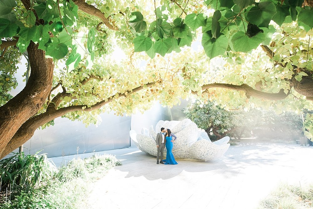 Universal-Studios-Engagement-Photographer-Trina-Mahesh-Carissa-Woo-Photography_0012.jpg