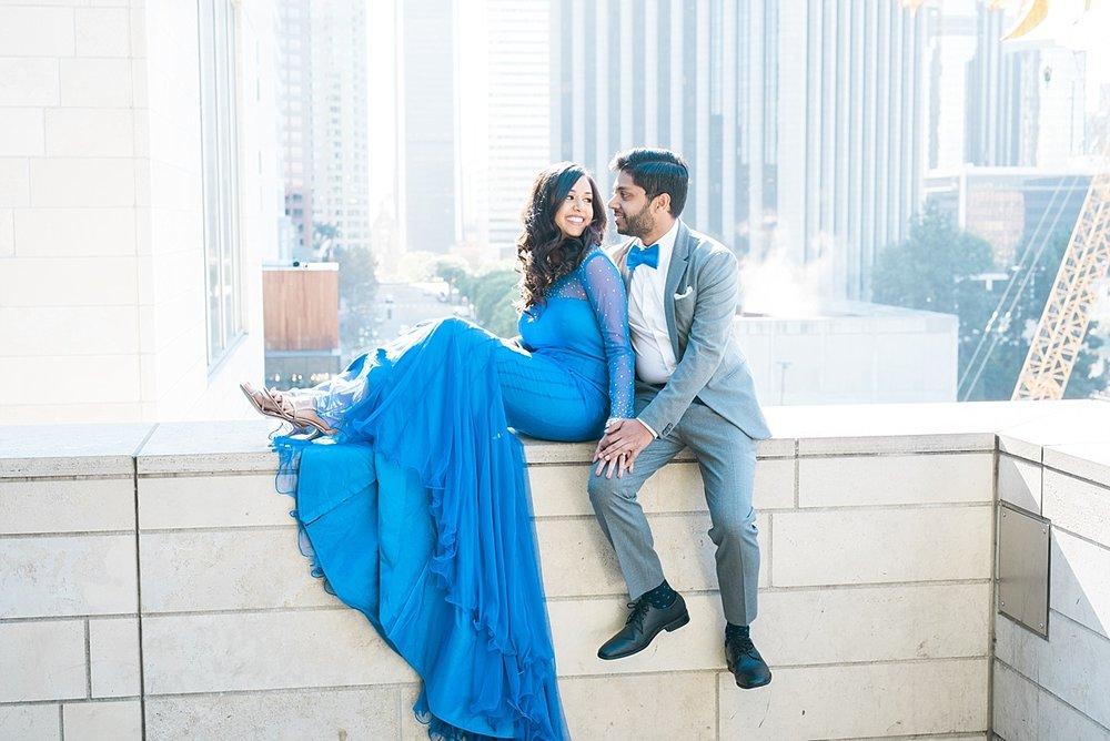 Universal-Studios-Engagement-Photographer-Trina-Mahesh-Carissa-Woo-Photography_0013.jpg