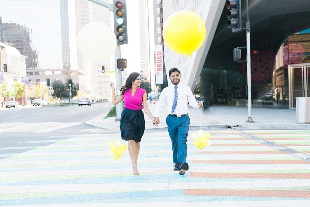 Universal-Studios-Engagement-Photographer-Trina-Mahesh-Carissa-Woo-Photography_0015.jpg