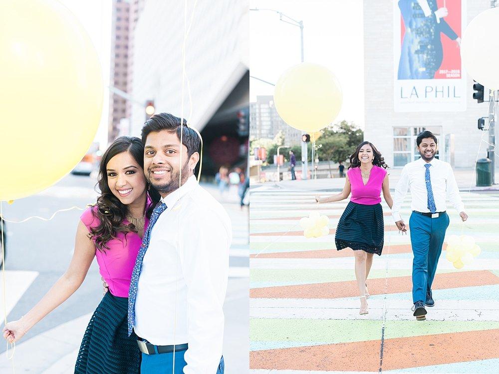 Universal-Studios-Engagement-Photographer-Trina-Mahesh-Carissa-Woo-Photography_0018.jpg