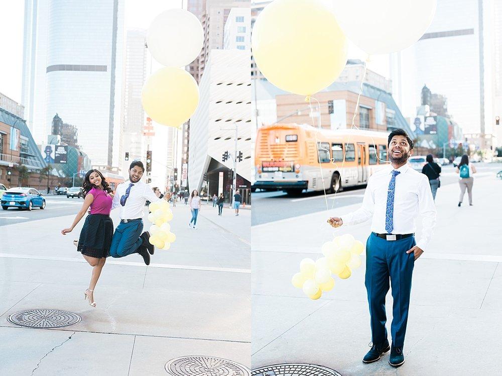 Universal-Studios-Engagement-Photographer-Trina-Mahesh-Carissa-Woo-Photography_0020.jpg