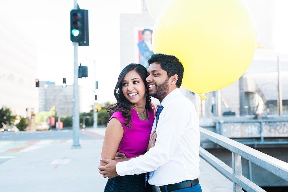 Universal-Studios-Engagement-Photographer-Trina-Mahesh-Carissa-Woo-Photography_0022.jpg