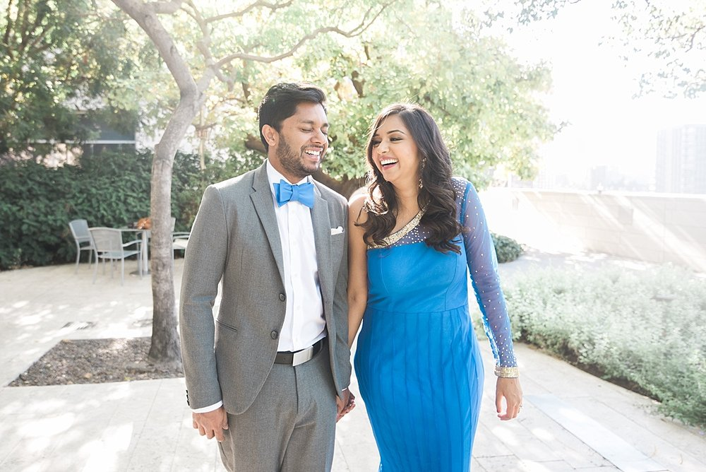 Universal-Studios-Engagement-Photographer-Trina-Mahesh-Carissa-Woo-Photography_0029.jpg