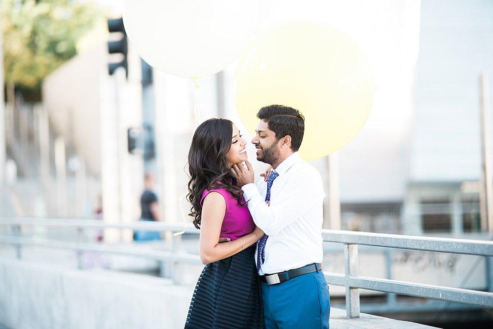 Universal-Studios-Engagement-Photographer-Trina-Mahesh-Carissa-Woo-Photography_0030.jpg