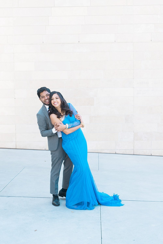 Universal-Studios-Engagement-Photographer-Trina-Mahesh-Carissa-Woo-Photography_0037.jpg