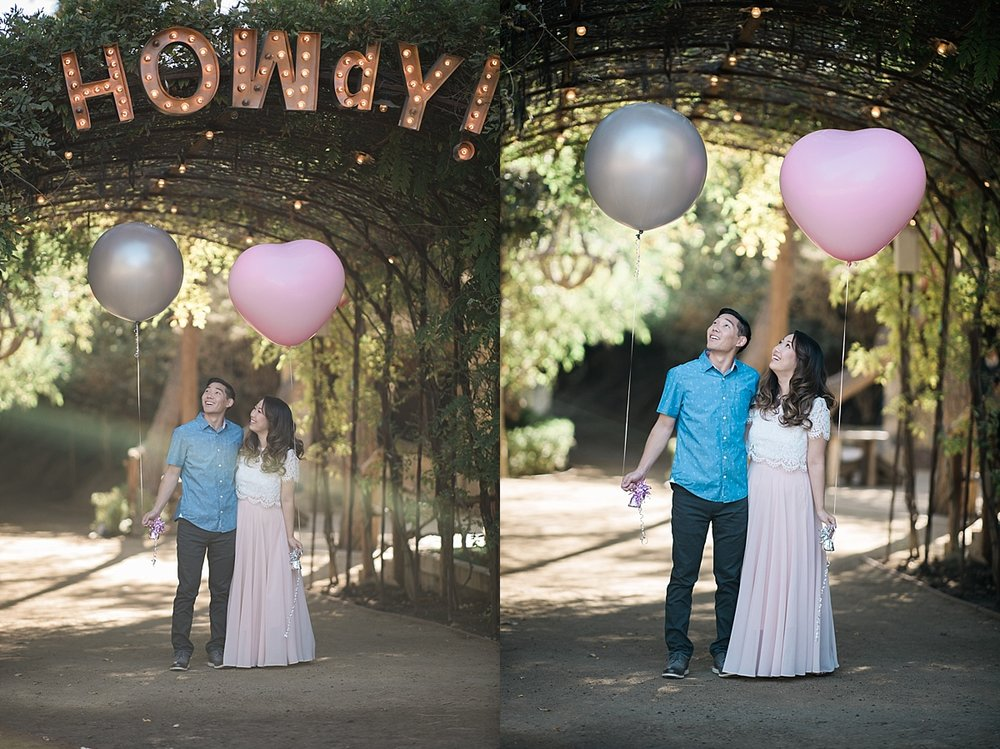 Malibu-Engagement-Photographer-Ally-Jeff-Carissa-Woo-Photography_0002.jpg