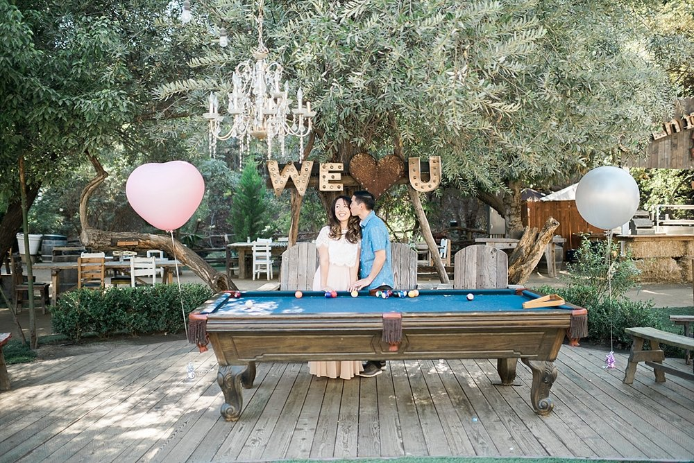 Malibu-Engagement-Photographer-Ally-Jeff-Carissa-Woo-Photography_0003.jpg