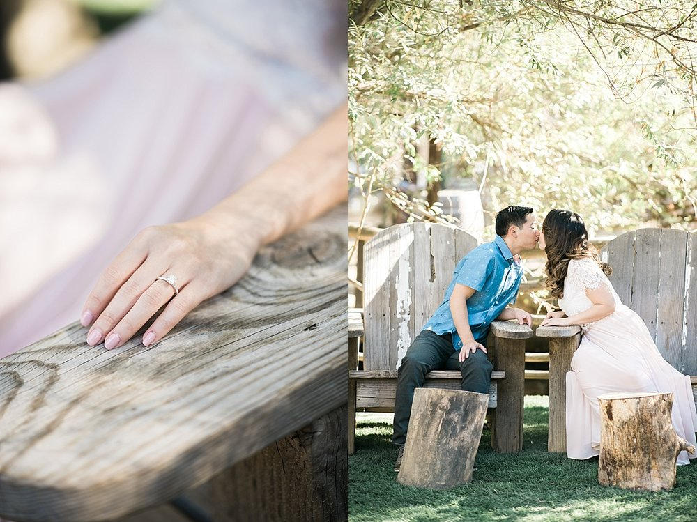 Malibu-Engagement-Photographer-Ally-Jeff-Carissa-Woo-Photography_0006.jpg