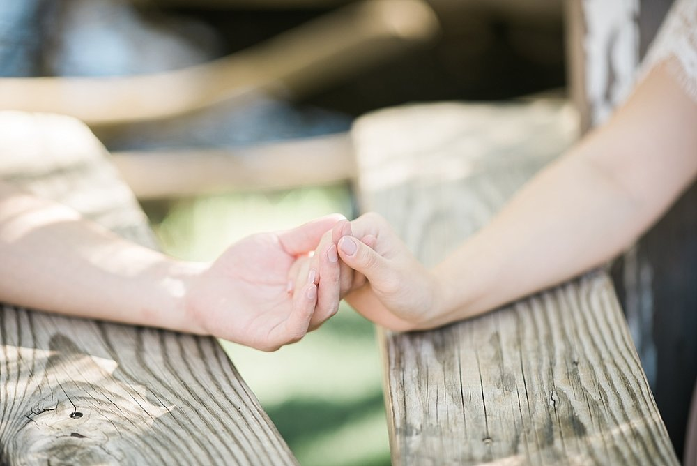 Malibu-Engagement-Photographer-Ally-Jeff-Carissa-Woo-Photography_0007.jpg