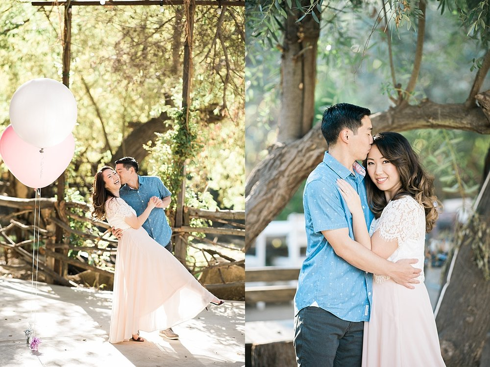 Malibu-Engagement-Photographer-Ally-Jeff-Carissa-Woo-Photography_0014.jpg