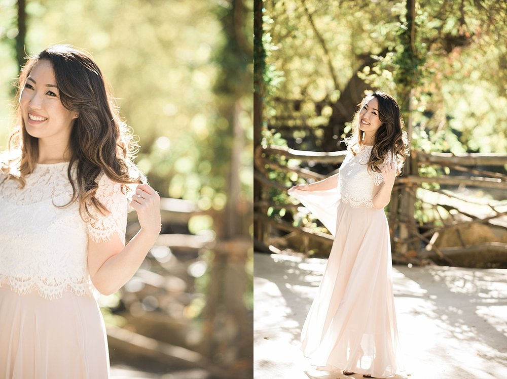 Malibu-Engagement-Photographer-Ally-Jeff-Carissa-Woo-Photography_0016.jpg