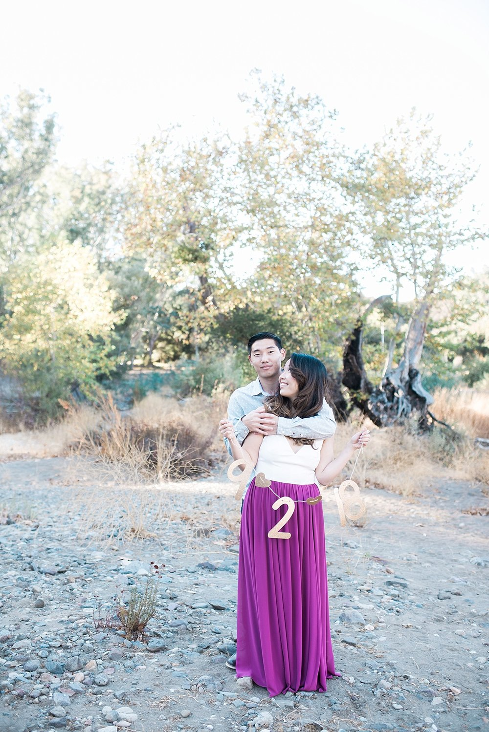 Malibu-Engagement-Photographer-Ally-Jeff-Carissa-Woo-Photography_0019.jpg