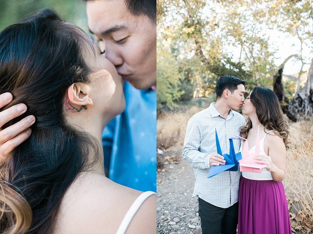 Malibu-Engagement-Photographer-Ally-Jeff-Carissa-Woo-Photography_0021.jpg