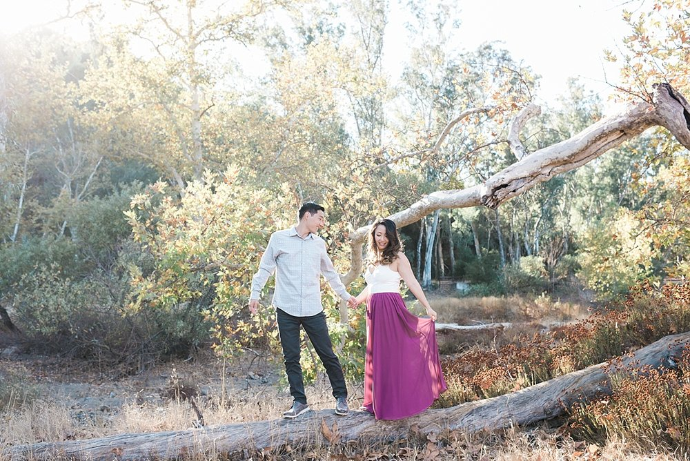 Malibu-Engagement-Photographer-Ally-Jeff-Carissa-Woo-Photography_0023.jpg
