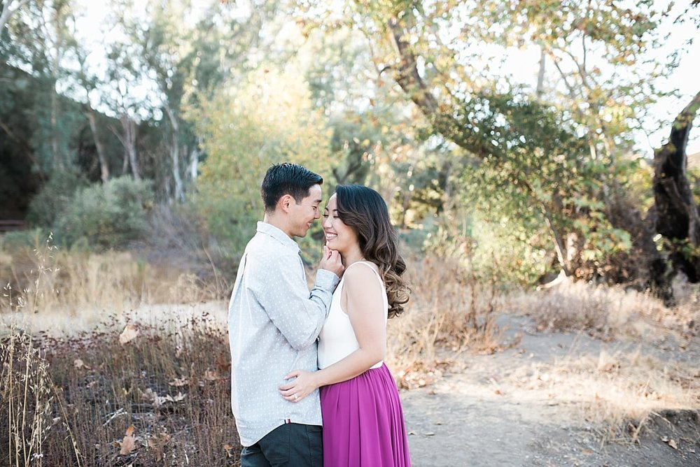 Malibu-Engagement-Photographer-Ally-Jeff-Carissa-Woo-Photography_0026.jpg