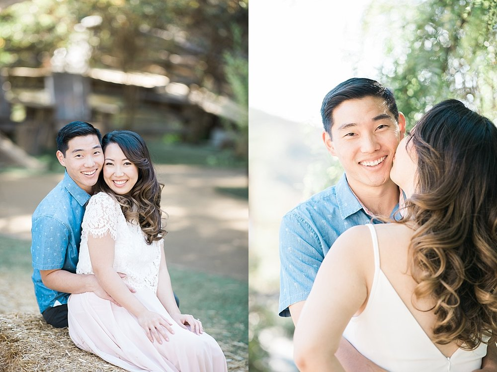 Malibu-Engagement-Photographer-Ally-Jeff-Carissa-Woo-Photography_0027.jpg