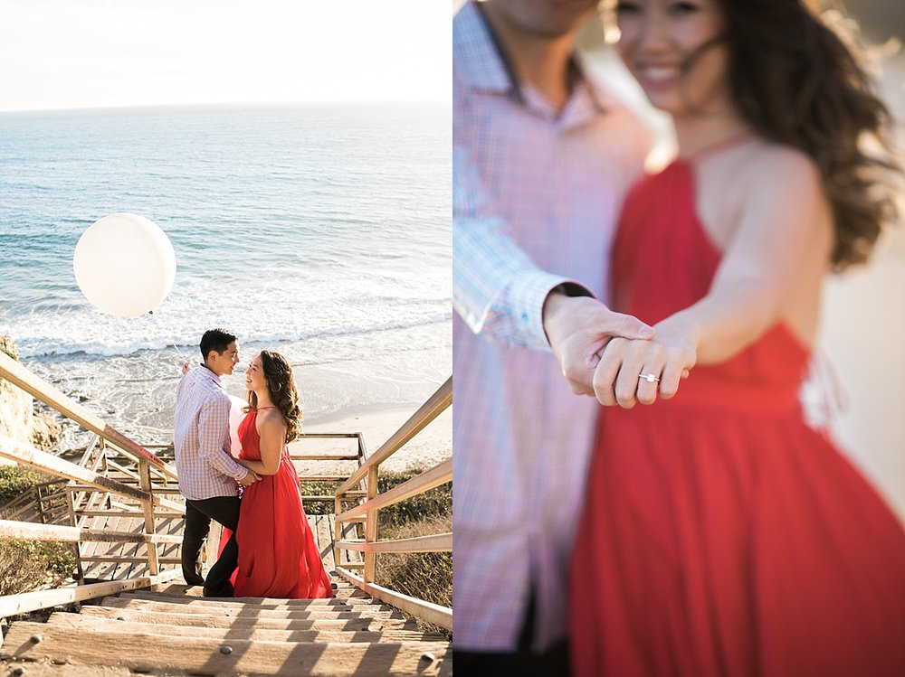 Malibu-Engagement-Photographer-Ally-Jeff-Carissa-Woo-Photography_0035.jpg