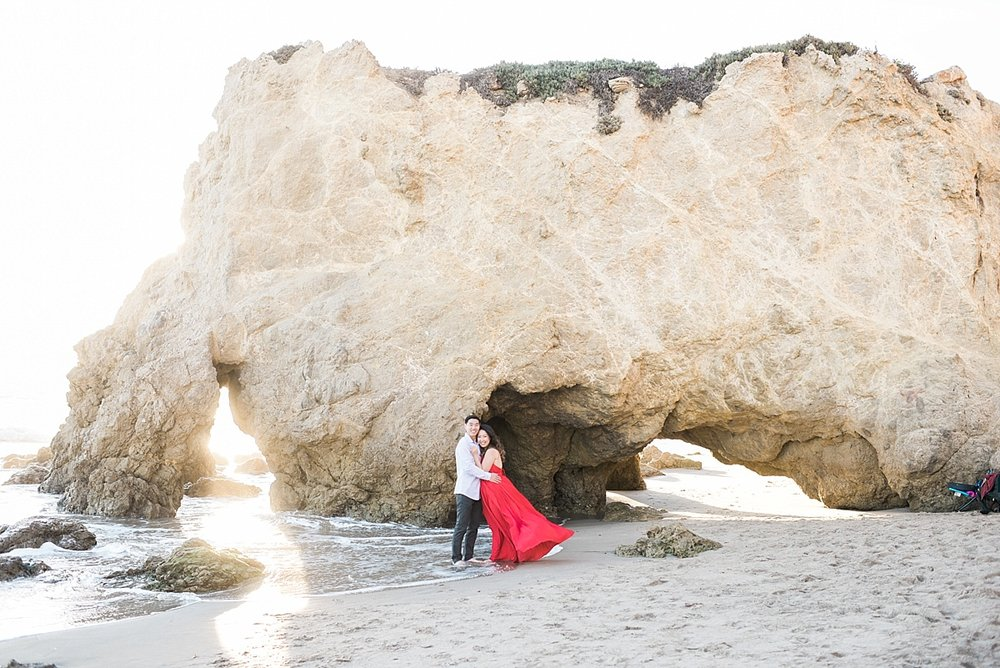 Malibu-Engagement-Photographer-Ally-Jeff-Carissa-Woo-Photography_0036.jpg