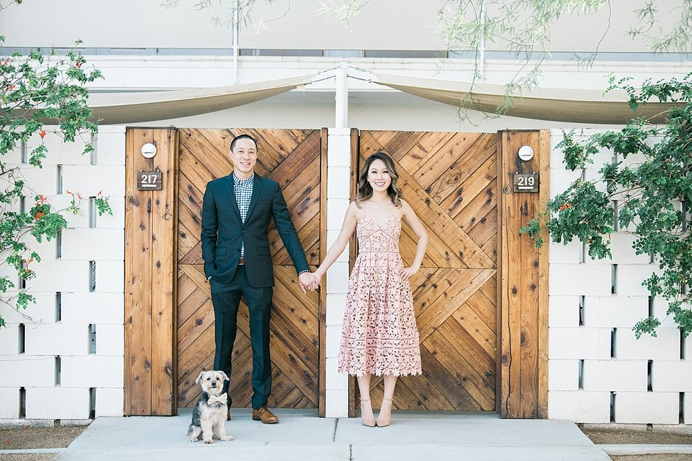 Palm-Springs-Engagement-Photographer-Tiff-Kenny-Carissa-Woo-Photography_0002.jpg