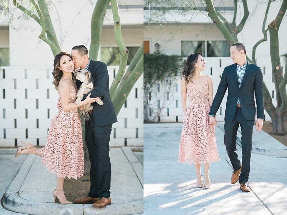 Palm-Springs-Engagement-Photographer-Tiff-Kenny-Carissa-Woo-Photography_0003.jpg